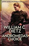 Andromeda's Choice (Legion of the Damned) (0425256243) by Dietz, William C.