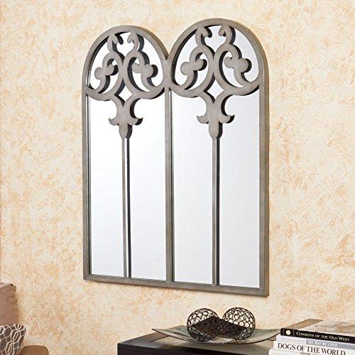 Cicero Decorative Mirror