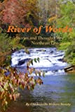 img - for River of Words: Stories and Thoughts by Northeast Georgians book / textbook / text book