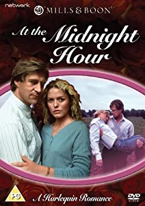 Mills And Boon - At The Midnight Hour [DVD] [1994]