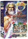 Microsoft Age of Mythology GOLD EDITION