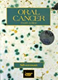 American Cancer Society Atlas of Clinical Oncology: Oral Cancer (Book with CD-ROM) with CDROM