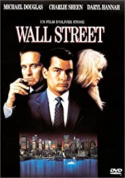 Wall Street - Édition Collector