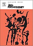 img - for Playing with identities and transforming shared realities: drama therapy workshops for adolescent immigrants and refugees [An article from: The Arts in Psychotherapy] book / textbook / text book