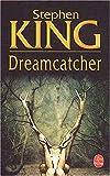 echange, troc Stephen King - Dreamcatcher