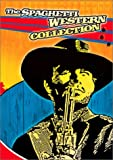 Spaghetti Western Collection [DVD] [US Import] [NTSC]