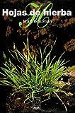 Hojas de hierba (Alba) (Spanish Edition)