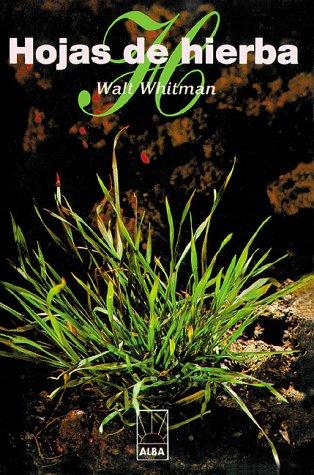 astronomy poem walt whitman - photo #24