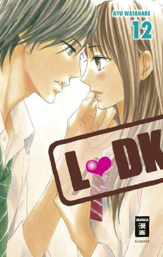L-DK, Band 12