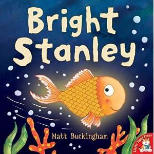 Bright Stanley