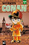 Detektiv Conan 1 - Gosho Aoyama