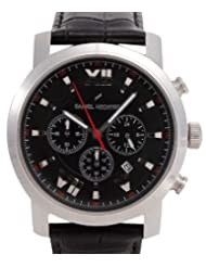 Daniel Hechter Chronograph Analogue Round Dial Men's Watch - DH02121-NNR
