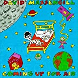 David Massengill Coming Up for Air