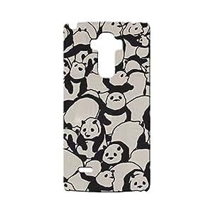 G-STAR Designer Printed Back case cover for LG G4 Stylus - G1906