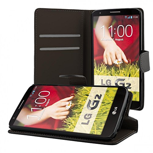ecence-lg-g2-d802-coque-de-protection-housse-pochette-wallet-case-protection-decran-noir-41030201