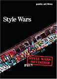Style Wars/Style Wars: Revisited packshot