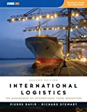 img - for International Logistics : The management of International Trade Operations book / textbook / text book
