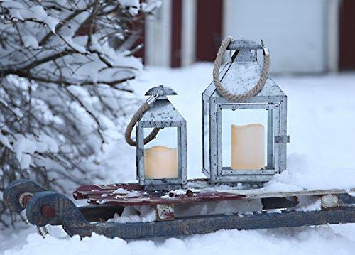 romantisch-dekorative-herbst-winter-led-laterne-in-silber-aus-metall-und-glas-verzinkt-dadurch-verbe