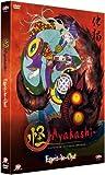 echange, troc Ayakashi - Vol.3/3