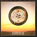 Expresso 2 by Gong (1990-06-11)