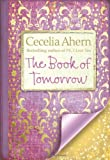 Cecelia Ahern The Book of Tomorrow