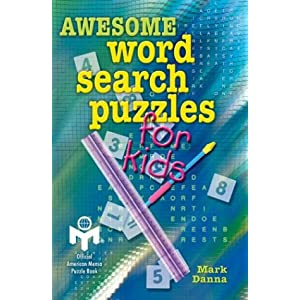 system for kids page 2 pictures photo of word search puzzles for kids ...