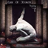 Breaking Point ~ Clan of Xymox