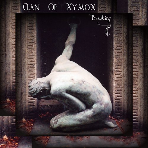 Clan of Xymox - Heroes CDM - Zortam Music