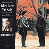 When Harry Met Sally Soundtrack