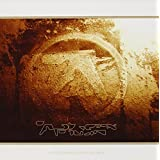 Selected Ambient Works Volume 2 ~ Aphex Twin