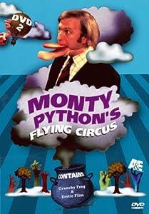 Monty Python's Flying Circus 2 [DVD] [1969] [Region 1] [US Import] [NTSC]