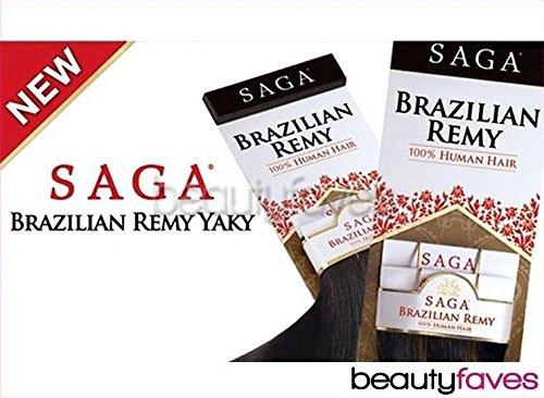 Saga-Brazilian-Keratin-Remy-Human-Hair-Weave-REMY-YAKY-14