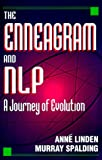 img - for The Enneagram and NLP: A Journey of Evolution book / textbook / text book