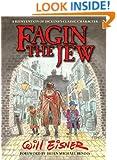 Fagin The Jew 10th Anniversary Edition