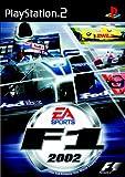 echange, troc F1 2002 (ea) [ Playstation 2 ] [Import anglais]