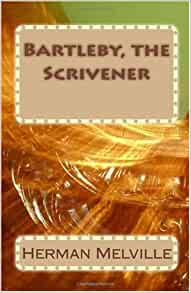 Barlteby the Scrivner: Theme Analysis