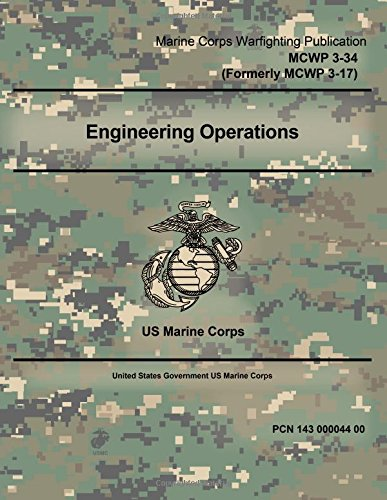 marine-corps-warfighting-publication-mcwp-3-34-formerly-mcwp-3-17-engineering-operations-2-may-2016