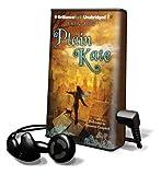 Plain Kate (Playaway Young Adult)