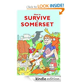 How to Survive in Somerset
