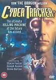 Cyber Tracker [1993] [DVD]