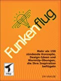 Funkenflug (3826614674) by Jim Krause