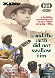 And the Earth Did Not Swallow Him [DVD] [1994] [Region 1] [US Import] [NTSC]