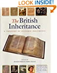 The British Inheritance: A Treasury o...