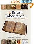 The British Inheritance: A Treasury o...