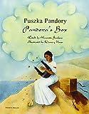 img - for Pandora's Box book / textbook / text book