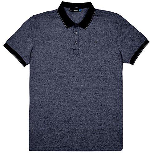 jlindeberg-regis-slim-lux-stripe-jersey-golf-polo-nay