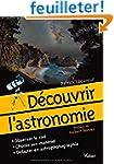 D�couvrir l'astronomie - Observer le...
