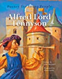 Image of Poetry for Young People: Alfred, Lord Tennyson