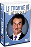 echange, troc Le Théâtre de Daniel Prevost