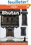 Bhutan, 2nd Edition (en anglais)